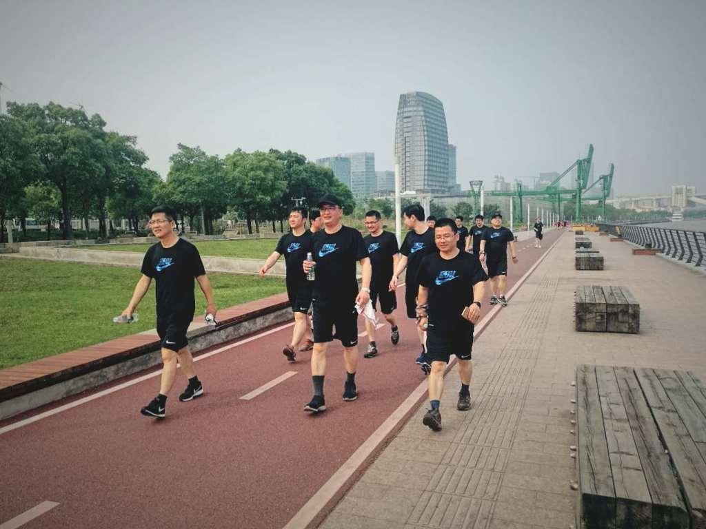 散步2.jpg